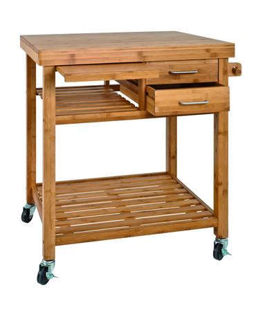 Küchenwagen 29310 – Bild 6