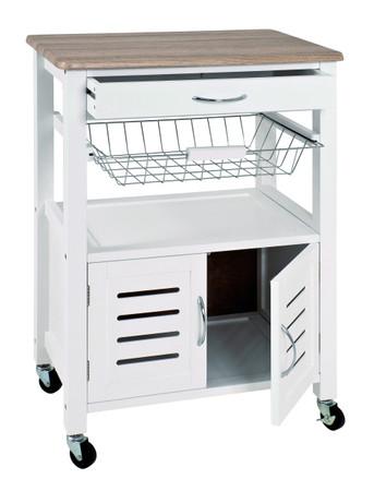 Küchenwagen 40330