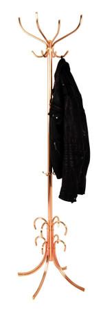 Garderobenständer 49101 – Bild 2