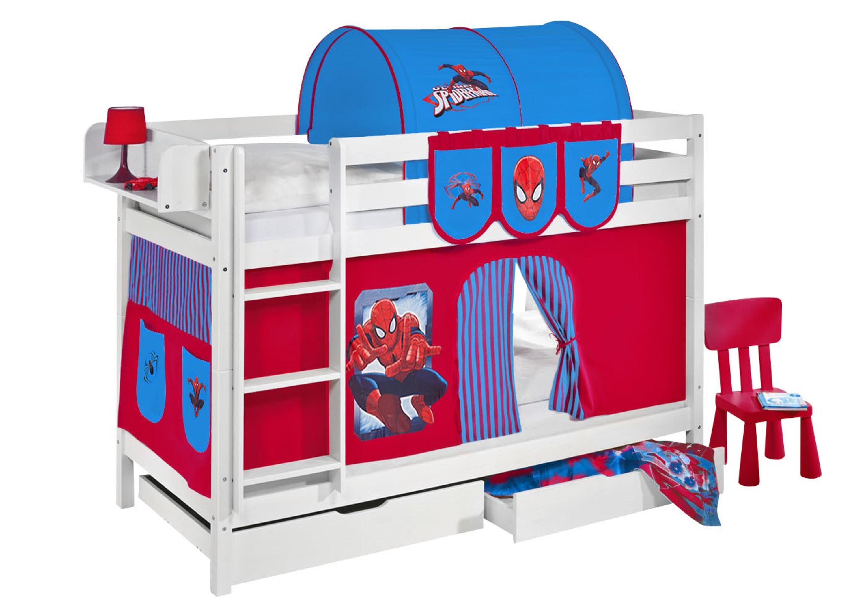 Etagenbett Baby : Puppenbett mit himmel einzigartig baby etagenbett