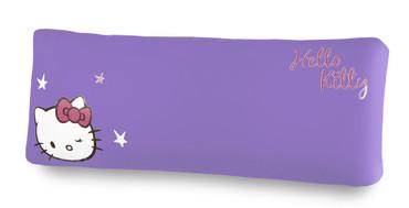 Seitenkissen Hello Kitty - Lila – Bild 2