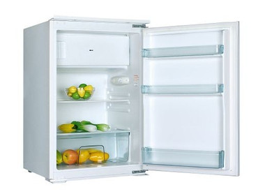 Küchenzeile Biggi inkl. Elektrogeräte und Kochplatten, 270 cm – Bild 12