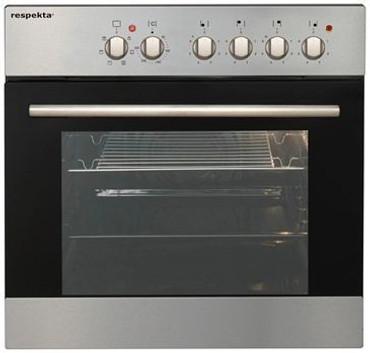 Küchenzeile Santorin inkl. Elektrogeräte und Kochplatten, 270 cm – Bild 14