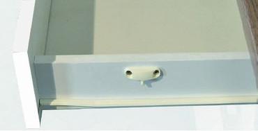 Küchenblock Ella inkl. Elektrogeräte und Ceranfeld, 310 cm – Bild 10