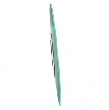 Wand-Kosmetikspiegel zum Kleben, 3, 5 oder 7-fach Vergrößerung – Bild 2