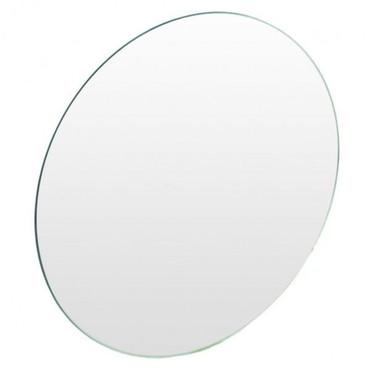 Wand-Kosmetikspiegel zum Kleben, 3, 5 oder 7-fach Vergrößerung – Bild 4
