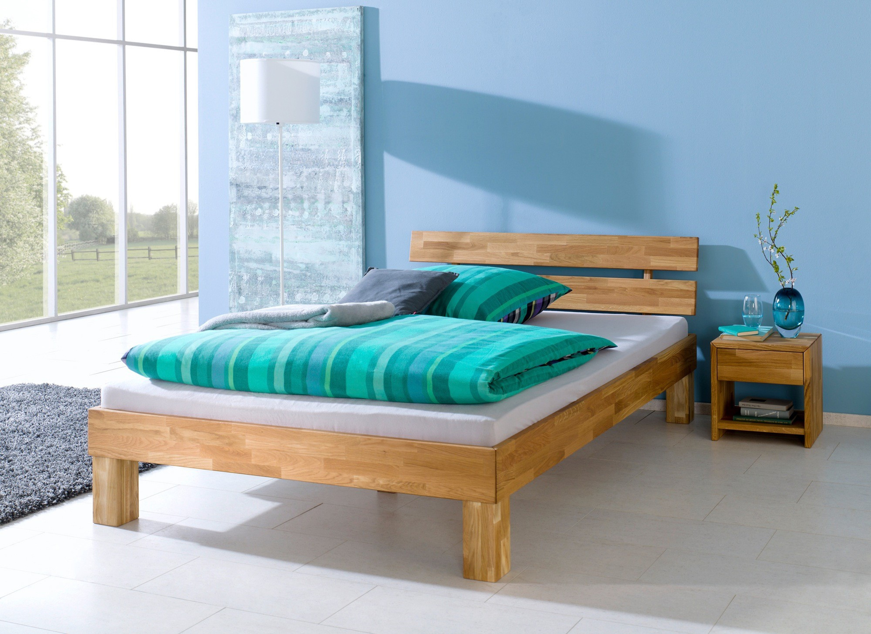 Futonbett Julia 90 Möbel Schlafzimmer Betten