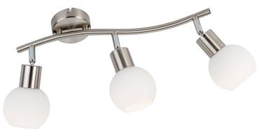 LED Balken 3-flg. Loxy – Bild 1