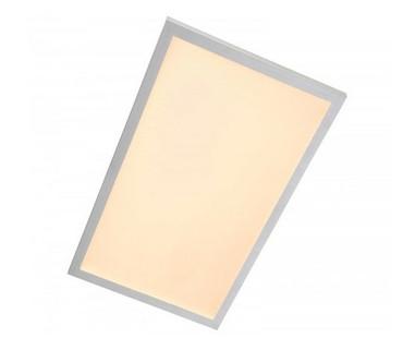 LED Deckenleuchte Panel – Bild 1