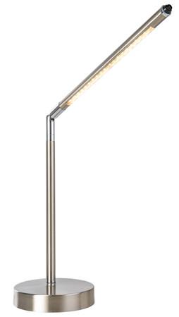 LED Tischleuchte Stilo
