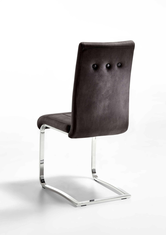 schwingstuhl leonie s 4er set m bel esszimmer st hle. Black Bedroom Furniture Sets. Home Design Ideas