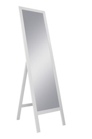 Standspiegel ELENA in 3 versch. Farben 45 x 170 cm – Bild 1
