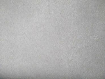 Sofa Bergamo, in versch. Farben und Stoffen – Bild 5