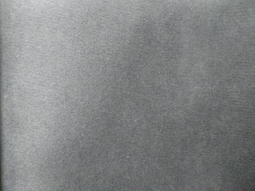 Sofa Garda, in versch. Farben und Stoffen – Bild 9