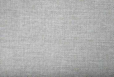 Sofa Garda, in versch. Farben und Stoffen – Bild 7