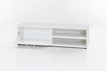 TV Lowboard 77550 – Bild 3