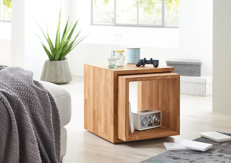 couchtisch w rfel m bel wohnzimmer couchtische. Black Bedroom Furniture Sets. Home Design Ideas