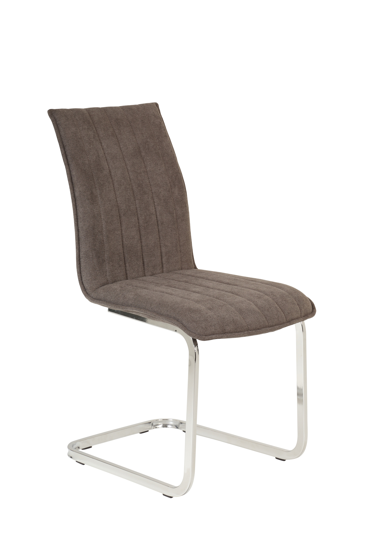 schwingstuhl aruba 3 s m bel esszimmer st hle. Black Bedroom Furniture Sets. Home Design Ideas