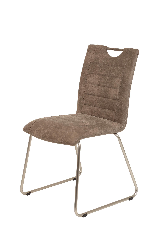 kufenstuhl aruba 6 s m bel esszimmer st hle. Black Bedroom Furniture Sets. Home Design Ideas