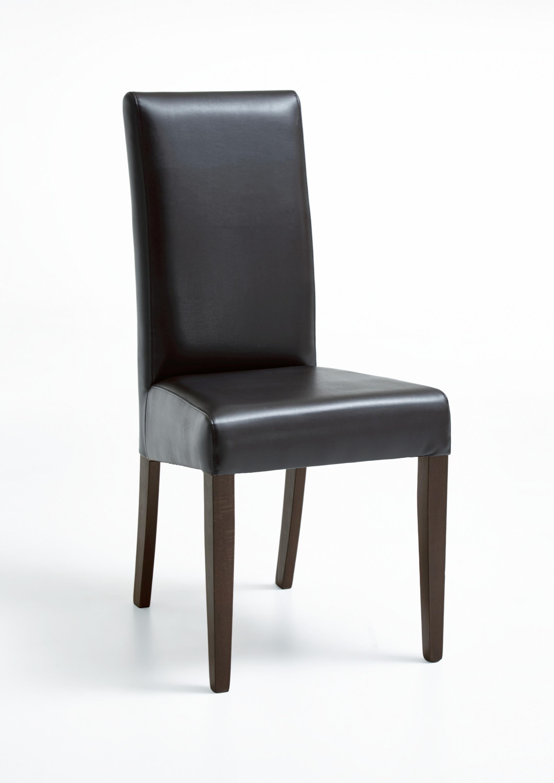 polsterstuhl tommi 2er set m bel esszimmer st hle. Black Bedroom Furniture Sets. Home Design Ideas