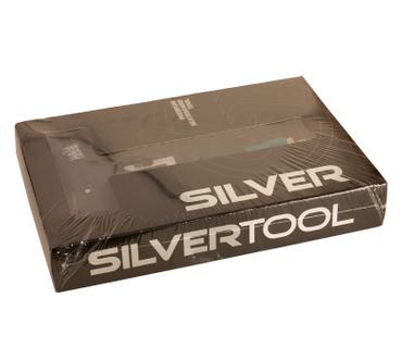 Silver Kalis Blackout Tool – Bild 2