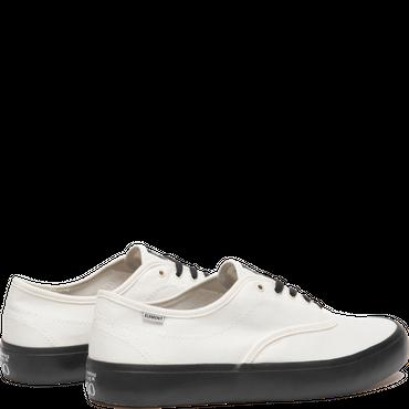 Element Herren Schuhe Passiph (Off White Black) – Bild 1