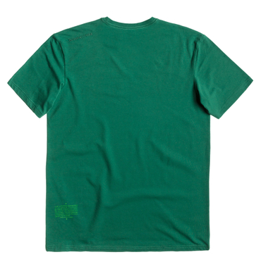 DC Shoes Herren T-Shirt STAR (GNM0) – Bild 2