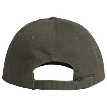 Billabong Herren Snapback Cap Archin Strapback (Military) – Bild 3
