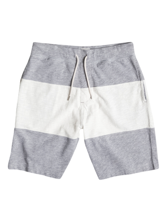 Quiksilver Herren Shorts EYES SHUT (LGH)