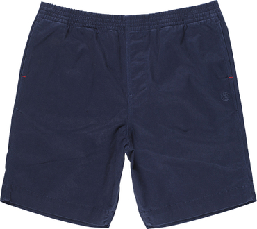 Element Herren Shorts HOWLAND TRACK SHORT (Eclipse Navy)