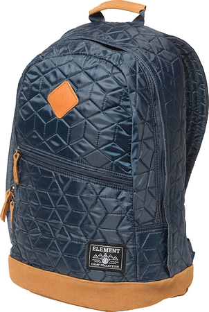 Element Rucksack CAMDEN BPK (Eclipse Navy)