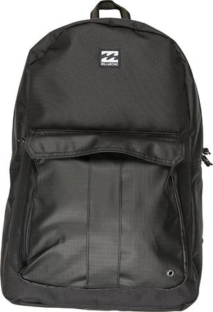 Billabong Rucksack TRAVELER PACK (Stealth)