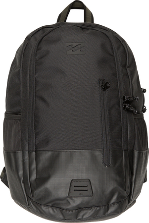 Billabong Rucksack COMMAND LITE PACK (Stealth)