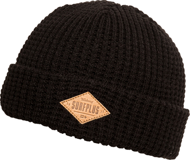 Billabong Mütze BASHER (Black)