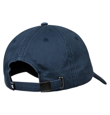 DC Shoes Snapback Cap SENIOR CAP (Washed Indigo) – Bild 2