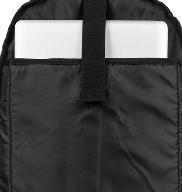 DC Shoes Rucksack THE LOCKER (Washed Indigo) – Bild 3