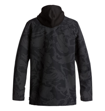 DC Shoes Herren Jacke CASH ONLY SE (Reflective Camo) – Bild 2