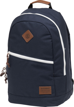 Element Herren Rucksack CAMDEN BPK (Eclipse Navy) – Bild 2