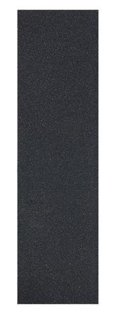 Ebony Perforated Griptape