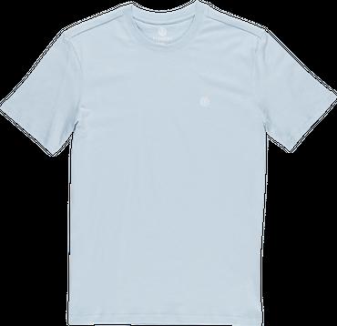 Element Herren T-Shirt CRAIL (Celestial)