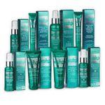Green Snake Anti-Aging Hautpflege-Set 60+