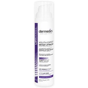 Dermedics LIFT Instant Lifting Anti-Aging Serum 100ml