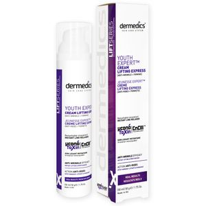 Dermedics LIFT EXPRESS Anti-Aging Creme 50ml – Bild 1
