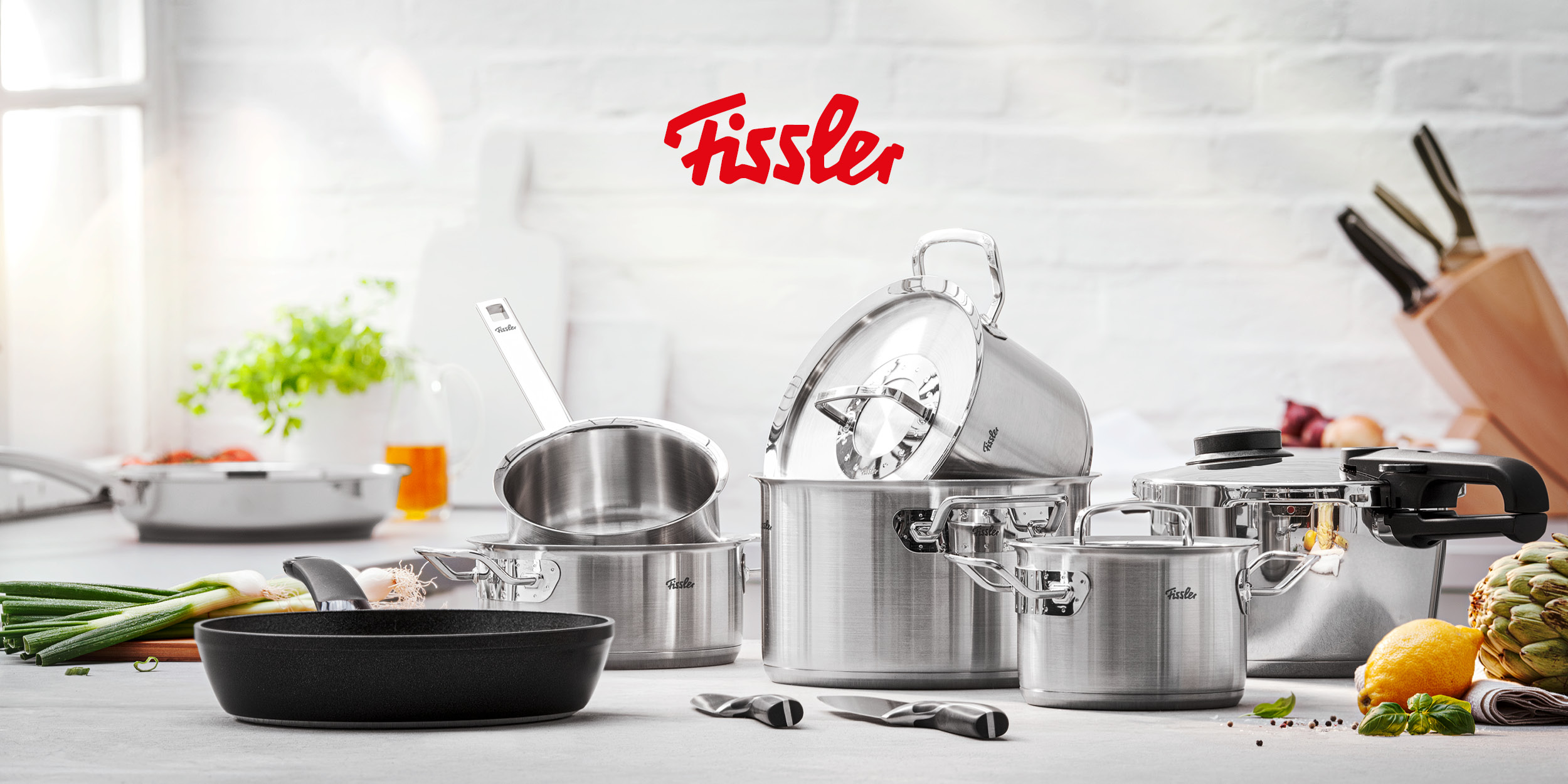 fissler header