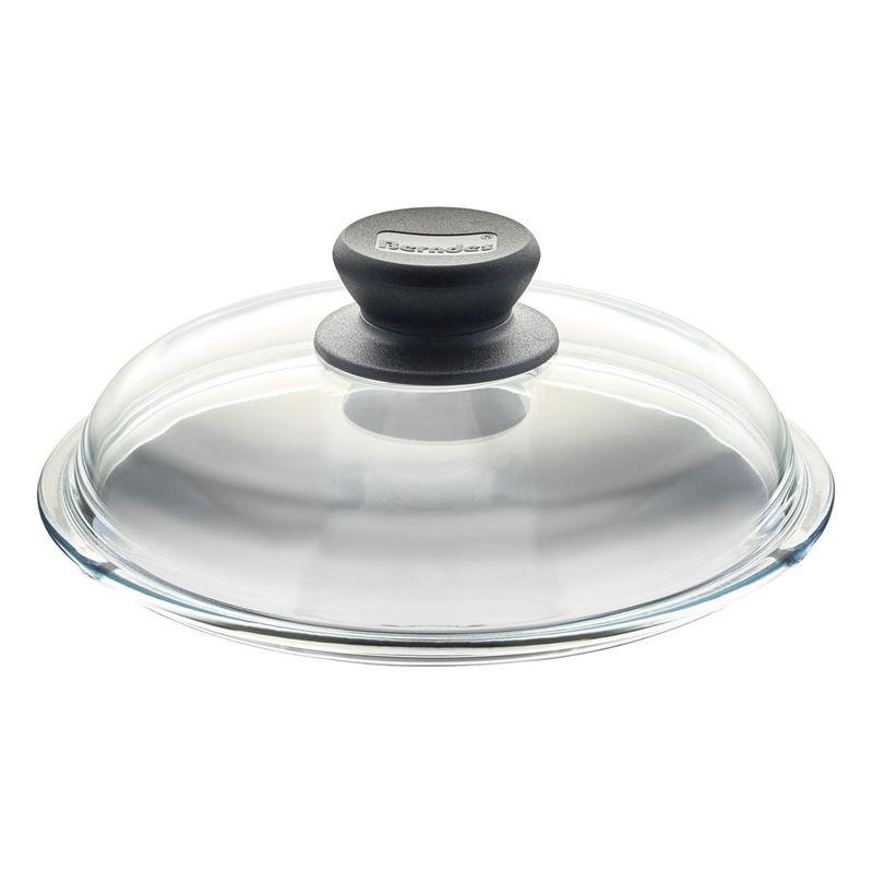 Tupperware Teesieb//Teefilter f/ür Thermo Tup und Thermow/ächter