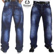 Dresscode Shop Viazoni Jeans Raul