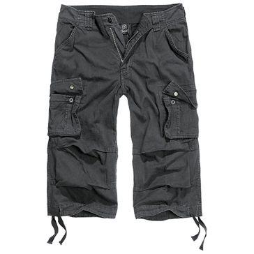 Brandit Herren Urban Legend 3/4 Hose Trouser 008