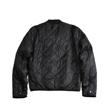 Alpha Industries Pack Jacket 003