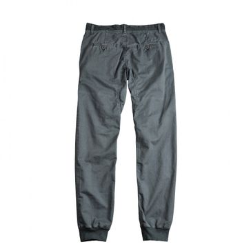Alpha Industries Sweatpants Kerosene 005