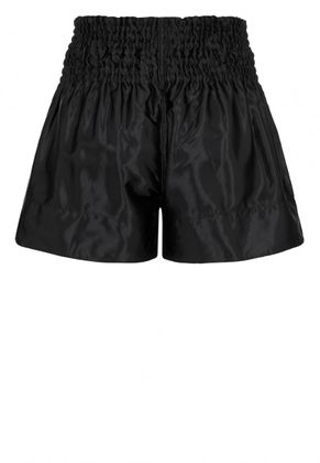 Benlee Thai Shorts Uni Thai 002